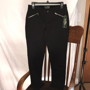LRL Ralph Lauren Active Golf Pants
